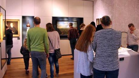 FA_Museum_Friedberg_Schloss_Eröffnung_35.jpg
