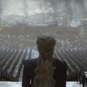 Sky sendet Game of Thrones - Das Lied von Eis und Feuer