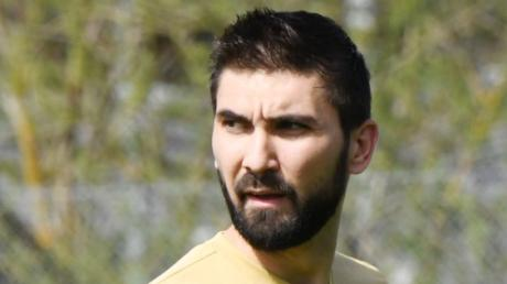 Das letzte Saisonspiel seiner Mannschaft hatte sich Türkiyemspor-Trainer Emre Asik mit Sicherheit anders vorgestellt.