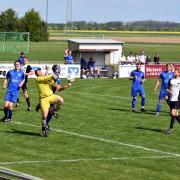 SZ_Fußball Langerringen (1).jpg