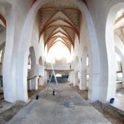 St_Veitskirche_Leipheim_C_Mai19_6.jpg