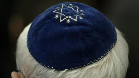 Juden haben Bayern seit Jahrhunderten geprägt.
