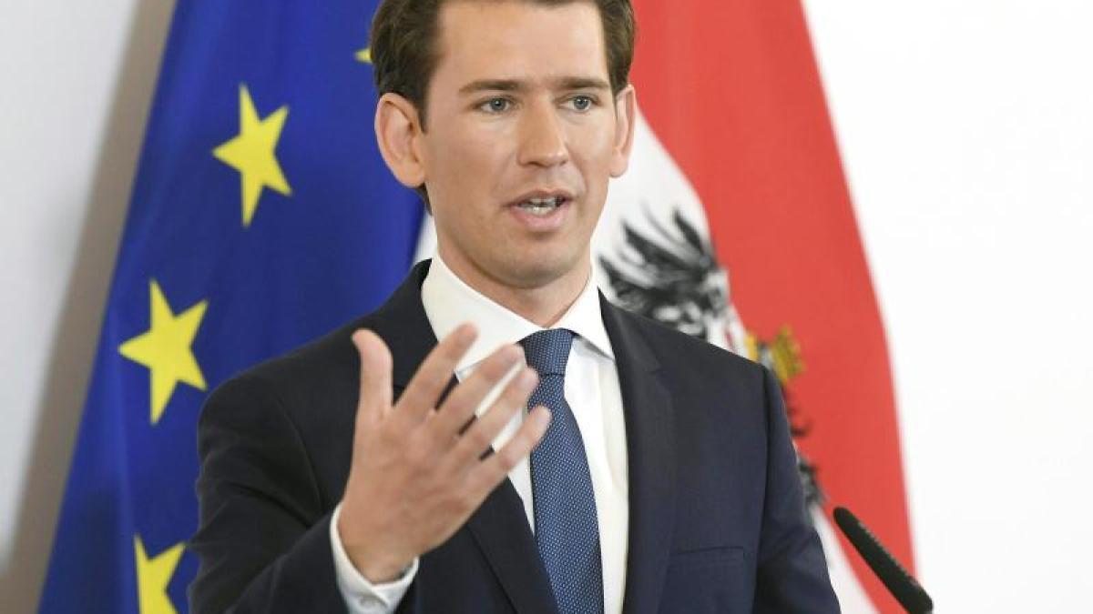 österreich Politik
