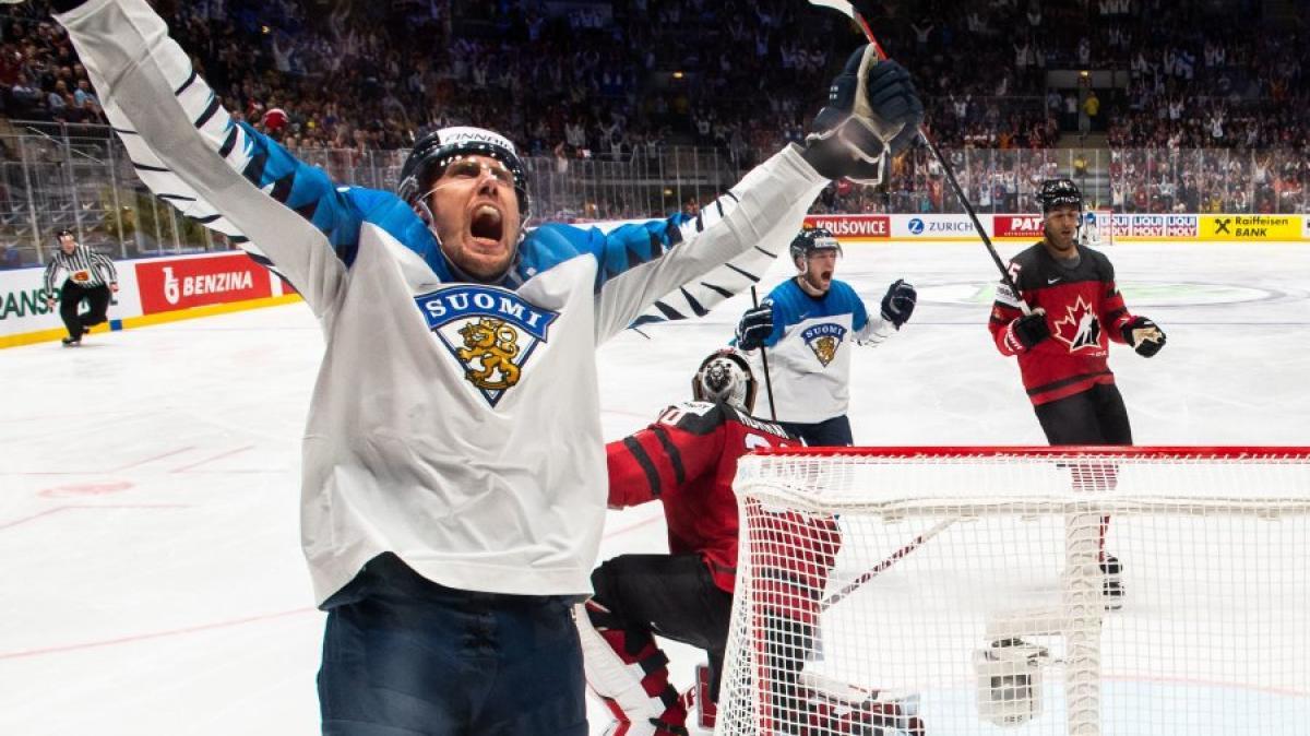 Eishockey Wm 2021 Termine