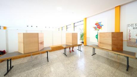Nach der Kommunalwahl 2020 in Pfaffenhofen an der Roth finden Sie die Wahlergebnisse für Gemeinderat- und Bürgermeister-Wahl bei uns. Wie sehen die Ergebnisse am 15. März 2020 aus?
