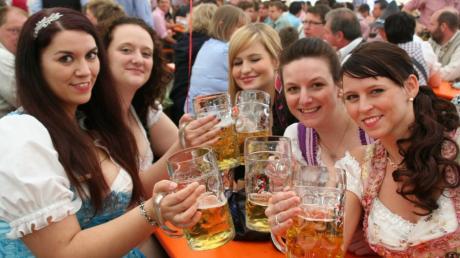 KÜH-Brauereifest