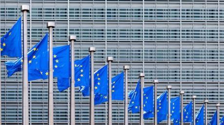 Nach der Wahl braucht es in der EU eine neue Führung. Foto: Marcel Kusch