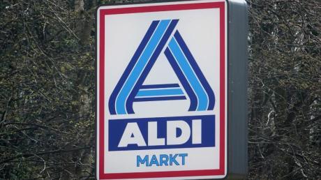 Deutschlands Discount-Marktführer Aldi will sein Standbein in Frankreich stärken und 567 Filialen des Wettbewerbers Leader Price übernehmen.