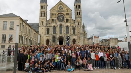 Reims-Gruppe.JPG