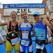 Triathlon Lauingen002.jpg