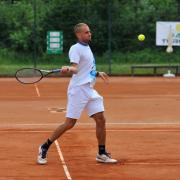 Tennis DAS Turnier069.jpg