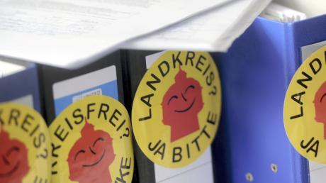 Der Innenausschuss des Landtags befasst sich am 3. Juli mit der Petition der Nuxit-Gegner.