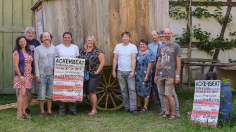 Ackerbeat_Vorbereitungstreffen.jpg