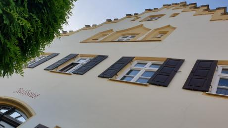 Wittislingen hat bisher jedes Jahr eine hohe Summe für die Wasserversorgung aufwenden müssen.