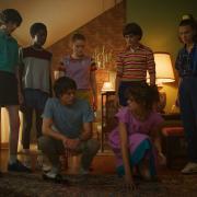 Stranger Things Staffel 3.jpg