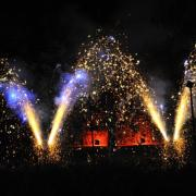 Lampionfest Dillingen047.jpg