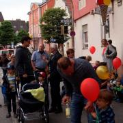 FA_Marktfest007.jpg