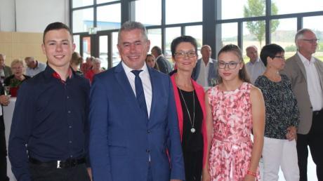Bild Riesbürg Bürgermeisterwahl