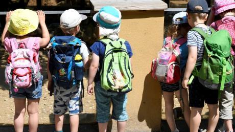 Strenge Regeln in Schmiechens neuer Kindergartensatzung sorgen für Diskussionen.