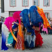 Straßenkünstlerfest_7, Foto Käßmeier.jpg
