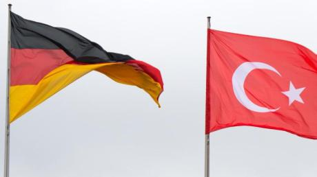 In der Rangliste der wichtigsten Empfängerländer deutscher Rüstungsexporte steht die Türkei an erster Stelle. Foto: Bernd von Jutrczenka