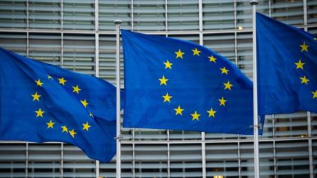 Gerade in der Coronakrise muss Europa zusammenarbeiten.