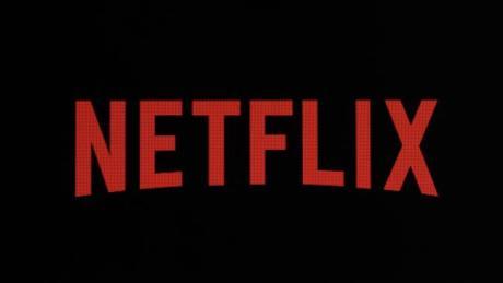 Das Streamingportal Netflix präsentiert schwache Zahlen. Foto: Matt Rourke/AP