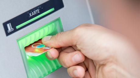 Bankautomat.jpg