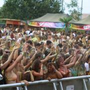 Holi  Festival TSV Wasserburg017.JPG