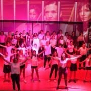 Mer_Gym_Musical_Juli19_23.jpg