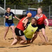 LT-Beachhandball025.jpg