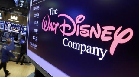 Trotz «Avengers: Endgame» ist der Gewinn von Disney um fast 40 Prozent gegenüber des Vorjahres eingebrochen. Foto: Richard Drew/AP