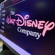 """Ab 2020 soll auch die Neuverfilmung von """"Der König der Löwen"""" auf der Streaming-Plattform Disney+ verfügbar sein."""