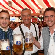 Volksfest_GZ_9Aug19_342.jpg