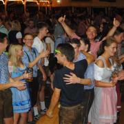 Volksfest  - Freitag 086.jpg