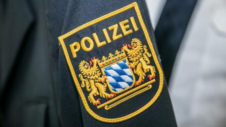 Füssener Polizei ab sofort in Blau