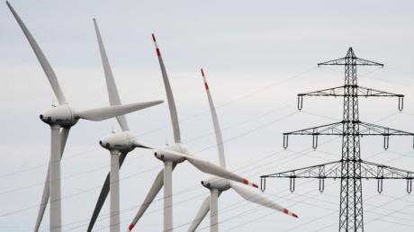 Die Stadtwerke und andere Energieversorger erhöhen mitten in der größten Wirtschaftskrise die Preise. Aber warum ist das so?