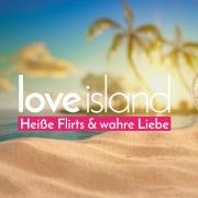 """""""Love Island"""" 2021: Hier finden Sie alle Infos zur Übertragung live im TV und Stream. Gibt es eine Wiederholung im TV?"""