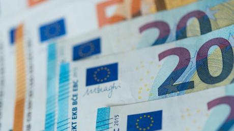 Der Freistaat Bayern spendet fast vier Millionen Euro an Hilfsprojekte in Tunesien.