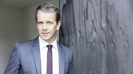 """""""Markus Lanz - Das Jahr 2020"""": Markus Lanz blickt mit seinen Gästen auf das Jahr 2020 zurück. Im Mittelpunkt steht dabei die Corona-Krise. Alle Infos zur Show hier in der Vorschau."""