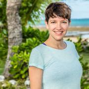 """Lara gehört heute Abend, am 9.12.19, zu den Finalisten von """"Survivor"""". Mehr zum Finale in Folge 13 erfahren Sie hier in der Vorschau."""