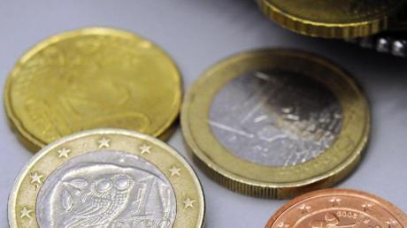 41 Prozent der Deutschen sind der Meinung, dass das Land sich in einer Rezession befindet. Foto: Angelika Warmuth