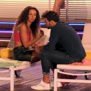 RTL II-Love Island-Tag-2-Stress_Samira und Yasin-01.jpg