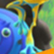 SQ_NSwitch_RingFitAdventure.jpg