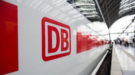 Die Deutsche Bahn muss sich neu aufstellen.