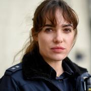 Münchner «Polizeiruf» - Sympathisches Debüt für Altenberge