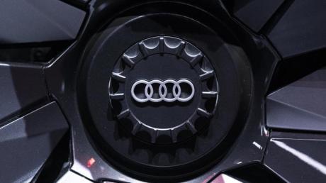 Dieselskandal und kein Ende? Nicht nur Ex-Audi-Chef Rupert Stadler muss sich vor Gericht verantworten. Der Konzern ist noch weiteren Gerichtsverfahren ausgesetzt.