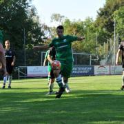 SVAis FC Weis KKWeIII009.jpg