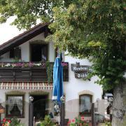 Neubrand's Stüble in Bad Wörishofen