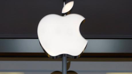 Apple präsentierte am Dienstag die neuen iPhones. Dabei zeigte das US-Unternehmen aber auch, dass es sich langsam neuen Geschäftsfeldern öffnet, etwa mit dem Streamingdienst Apple TV+.